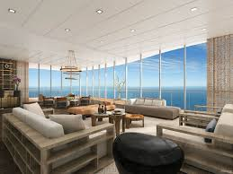 Luxury Living Room Design Modest Most Luxurious Living Rooms Cool Gallery Ideas 2152