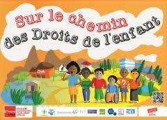 Image result for LE DROIT DES ENFANTS