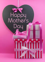 Image result for mothers day spending