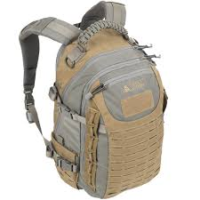 Рюкзак DA <b>Dragon</b> Egg MKII в магазине Гарнизон купить в ...