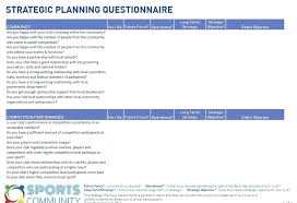 technology strategic plan example technology strategic plan template printable planning information
