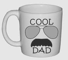 Funny mug designs unique download coffee mug design ideas