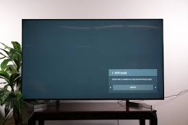 We compared the characteristics of asus x75vc and lenovo v14 and compiled a list of advantages and a comparison table for you. How To Turn Hdr On And Off On A Sony Tv Sony Bravia Android Tv Settings Guide What To Enable Disable And Tweak Tom S Guide