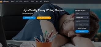 essaypro com review college paper writing service reviews services provided