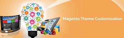 Design Theme Bangalore E Commerce Theme Customization Bangalore Website Designers