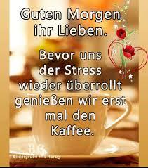 Schöne Guten Morgen Sprüche Bilder Und Sprüche Für Whatsapp Und