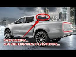 2018 mercedes benz x class price. plain mercedes hot news 2018 mercedes benz x class price inside mercedes benz x class price