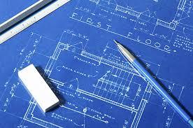 Blog Scharrer Architecture Design Architecture Design