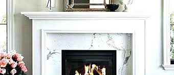 best electric fireplace brands s insert reviews 2016