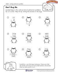 19 best 4th Grade Math images on Pinterest | 4th grade math ...