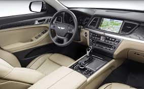 hyundai sonata 2015 interior. 2015 hyundai genesis interior trand automotive sonata