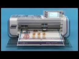 Как сделать печатные <b>наклейки</b> с ламинированием - YouTube