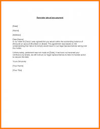Resignation Letter Email Template business receipt templates loan ...