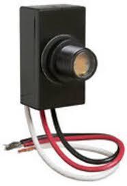 pin rocker switch wiring diagram images rocker switch wiring diagram 110 get image about wiring diagram