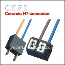 h7 heavy duty headlight wire harness socket ceramic terminal h7 heavy duty headlight wire harness socket ceramic terminal cover buy h7 bulb holder ceramic headlight connector h7 socket product on alibaba com
