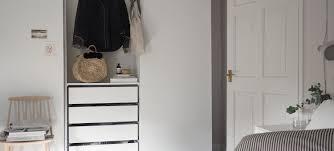 Design Pax Wardrobe Online Bedroom Updates Getting Organised With Ikea Pax Wardrobes