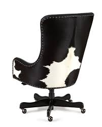 cool funky furniture. Cool Office Chair. Funky Furniture T