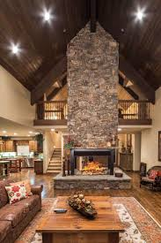 Building A Fireplace Best 25 Fireplace In Kitchen Ideas Only On Pinterest Dining