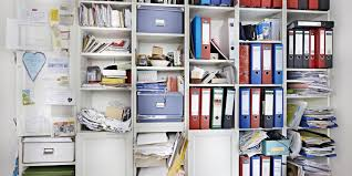 4 organizing trends that need to go away woman s day
