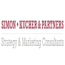 Simon Kucher Simon Kucher Partners Fleming
