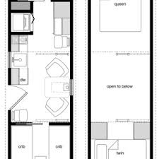 tiny house floor plans free. Small Cabins Tiny Houses Modern House Plans Thumbnail Size Floorplans Floor Building . Free A