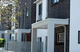 apartment design. Brilliant Design For Apartment Design M
