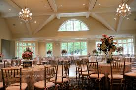 Banquet Halls In Nj With Prices Wedding Hall Catering Banquet In