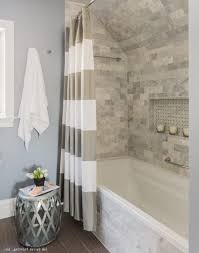 bathroom remodeling nashville tn.  Bathroom Bathroom Remodeling In Nashville Tn Throughout A