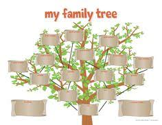 94 Best Free Printable Family Tree Images Family Tree Templates