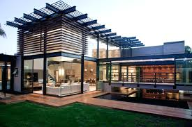 office building design ideas. Charming Cozy Office Ideas Modern Exterior Interior Furniture Full Size Design Buildings Building N