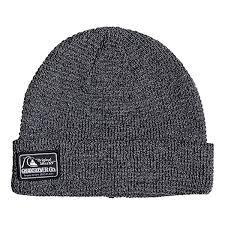 <b>QUIKSILVER</b> шапка EQYHA03216-KPVH купить в интернет ...