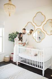 1398 best Baby Girl Nursery Ideas images on Pinterest | Babies ...
