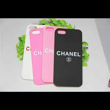 chanel iphone 6 case. cc accessories - chanel {iphone 6 \u0026 6plus} case chanel iphone e