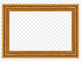 wood frame png decoration ideas sided tag cedar shape old west frame png