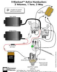 esp wiring diagrams esp image wiring diagram esp wiring diagram chevrolet colorado fuse diagram e5 mazda on esp wiring diagrams