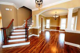 flooring ideas living room is easy on the eye design which can be applied into your