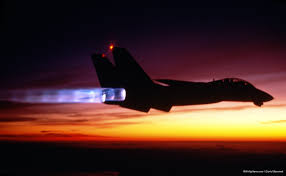 F 14 afterburner Things that move Pinterest Aircraft Planes.