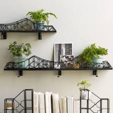 Wall Coat Rack Plans Wall Coat Rack With Shelf Foter 99