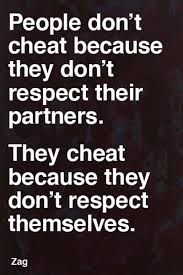 Cheating Wife Quotes Best Respect Quote Cheating Quotes To Help Heal Your Broken Heart