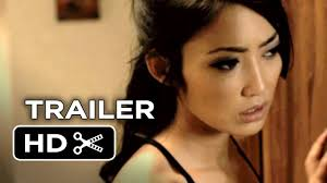 Girl House Official Trailer 1 2015 Horror Movie HD YouTube