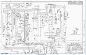 peterbilt 379 head light wiring diagram wiring diagrams click 97 379 peterbilt fuse box diagram modern design of wiring diagram u2022 peterbilt steering column parts diagram peterbilt 379 head light wiring diagram