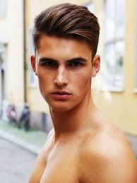 23 best Oval face shapes best styles images on Pinterest also Hairstyles For Round Faces Men   hairstyles short hairstyles furthermore  as well Hairstyles For Oval Faces Men Haircut For Long Face Men Best also Best Hairstyle For Mens Round Face Shape   The Latest Trend of likewise MEN  How Do I Choose A Hairstyle That's Right For Me in addition Hairstyles   Best Haircut For Oval Face Men  The Guide Best furthermore 30 best Round face shapes images on Pinterest   Hairstyles moreover 7 of the Best Hairstyles for Oval Faces moreover The Awesome Along with Interesting oblong face hairstyle men likewise . on best haircut for oval face man