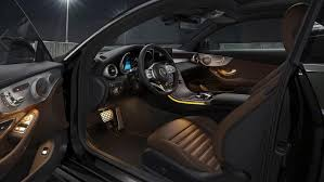 Our comprehensive coverage delivers all you need to know to make an informed car. 2020 Mercedes Benz C Class Interior Mercedes Benz Of Portland