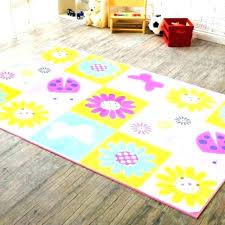play large playroom rugs room architecture kids area rug
