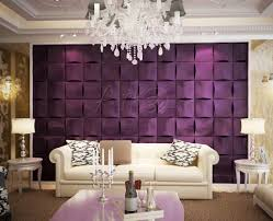 Living Room Decorative Living Room Wall Panels Mybktouch Intended For Wall Panels For