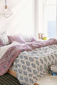 bedding like urban outfitters. Brilliant Outfitters Plum U0026 Bow Sofia Block Duvet Cover Urban Outfitters BedroomUrban  ApartmentDown Comforter  Intended Bedding Like B