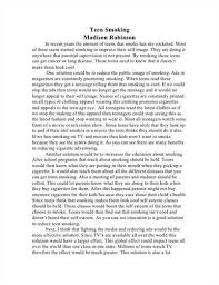 expository essay on how to stop smoking anti smoking essay 1st place winner youth theindependent com