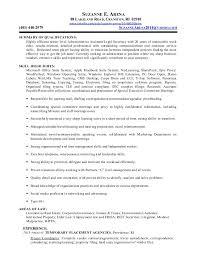 RESUME 3.15 - Executive Admininistrative Assistant-Legal Secretary. SUZANNE  E. ARENA 88 LAKELAND ROAD, CRANSTON, RI 02910 www.linkedin.