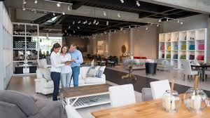 furniture store. Simple Store MoneySaving Tricks Furniture Stores Donu0027t Want You To Know  Realtorcom Inside Store