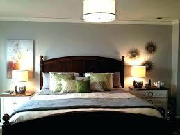 tray ceiling lighting. Master Bedroom Tray Ceiling Ideas Singular Lighting Light Lights